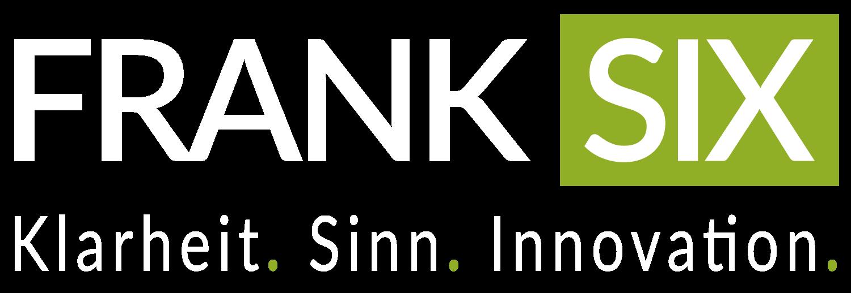 Frank Six